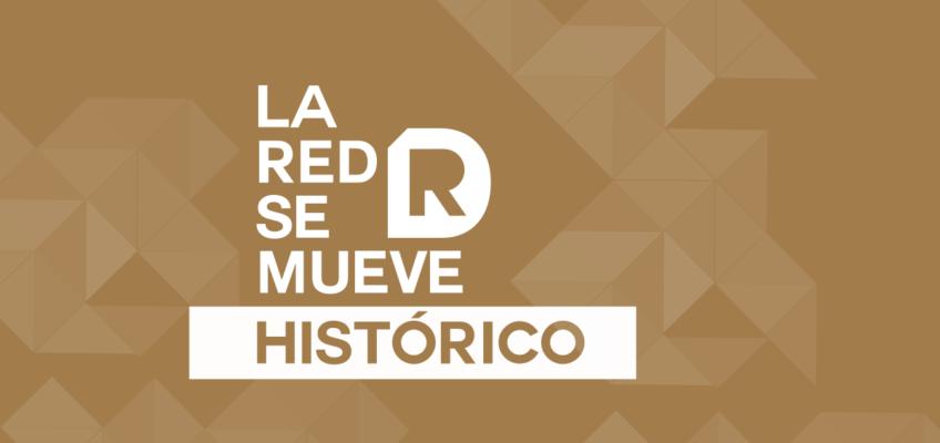2015: Un año más sin cooperación en Madrid