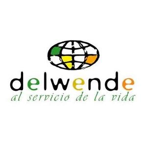 Delwende al servicio de la vida