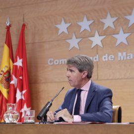 Nuevo Plan de Cooperación de la Comunidad de Madrid: un instrumento insuficiente