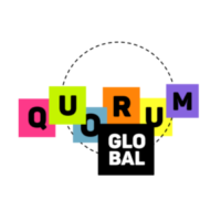Quorum Global