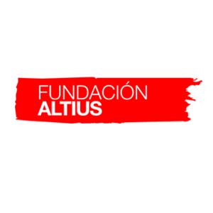 Fundación Altius