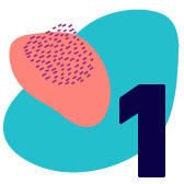 MDLN_demandas-icon-1