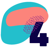 MDLN_demandas-icon-4