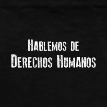 10D | Día Internacional de los Derechos Humanos