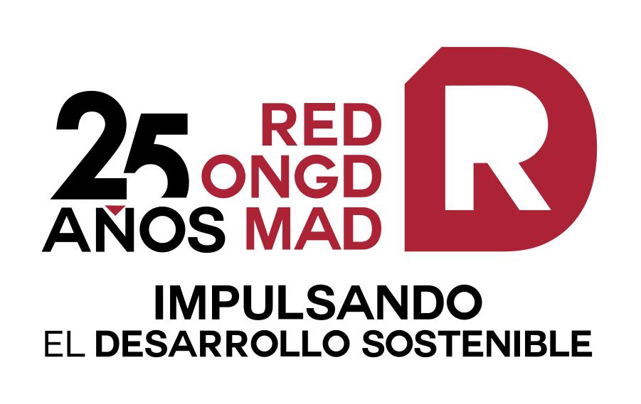 02_logo_25Aniversario_texto_COLOR