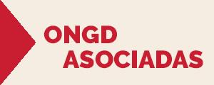 ONGD Asociadas